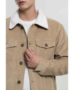Dave Bad Cupid Jacket