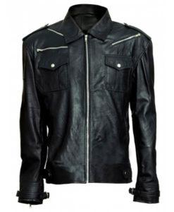 Bono Vox U2 Innocence Experience Jacket