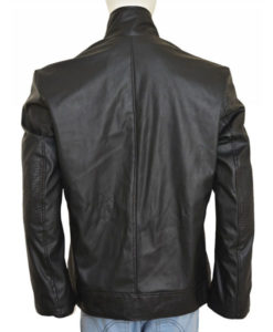 Heart Attack Song Enrique Iglesias Jacket