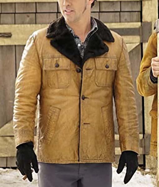 Dodd Gerhardt Fargo Jacket