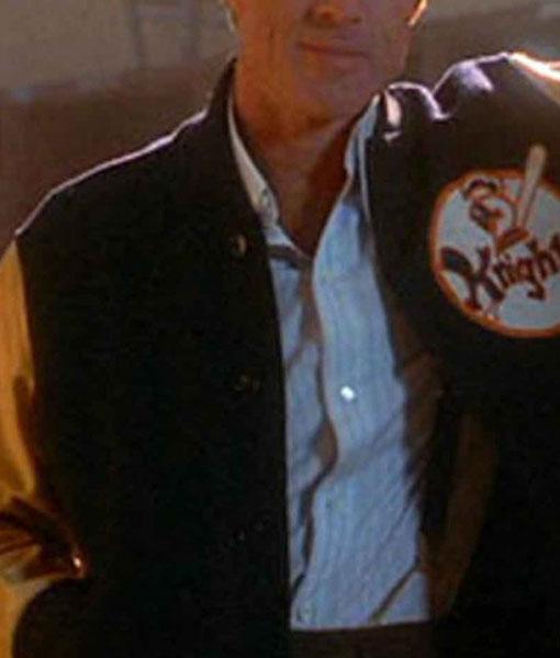 Roy Hobbs The Natural Jacket