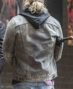 Chris Hemsworth Thor: Ragnarok Jacket