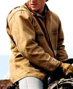 Ennis Del Mar Brokeback Mountain Jacket