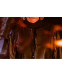 Marla Grayson I Care a Lot Jacket