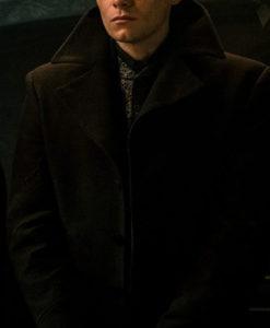Kaz Brekker Shadow and Bone 2021 Coat