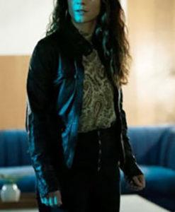 Teresa Mendoza Queen of the South Jacket