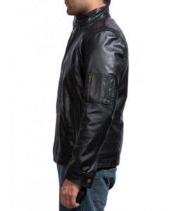 Hank Moody Californication Jacket