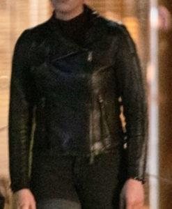 Maya Lopez Hawkeye Jacket
