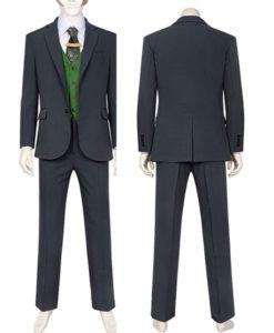 Loki 2021 Tom Hiddleston Suit
