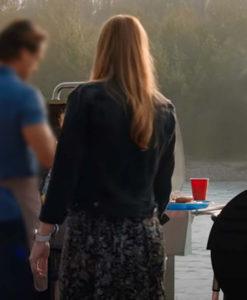 Melinda Monroe Virgin River S03 Jacket
