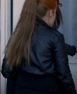 Chloe Chloe's Mountain 2021 Jacket