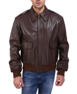 Louis Bloom Nightcrawler Jacket