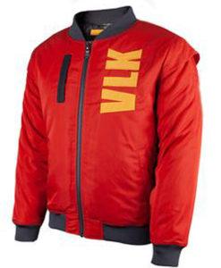 Valkyrie Apex Legends VLK Jacket